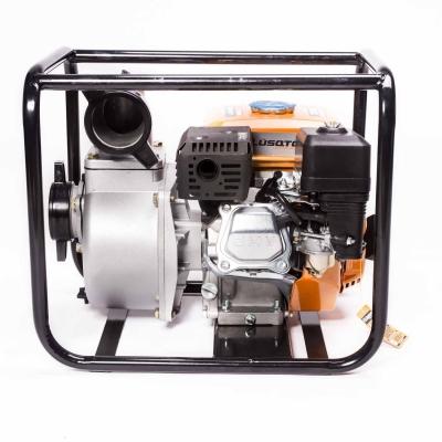 MOTOBOMBA 6.5HP 50000LTS/M  -- LUSQTOFF
