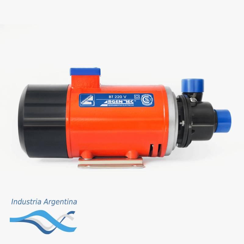BOMBA 220V 1200W 8000L/HS -- ARGENTEC
