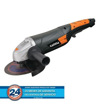 AMOLADORA 178 MM 1800W HG053 -- GAMMA