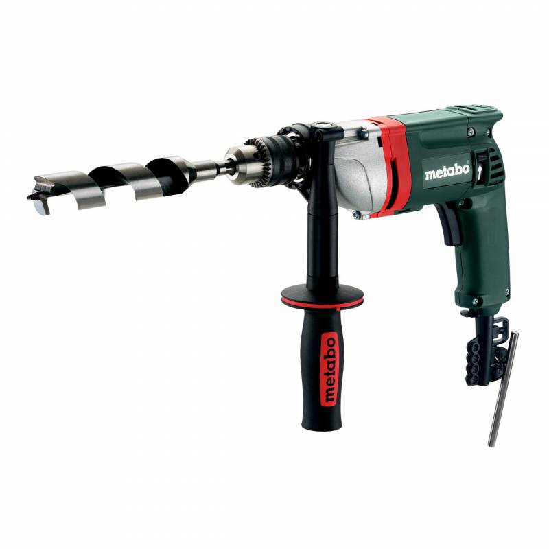 TALADRO 13 MM BE 75-16 750W -- METABO