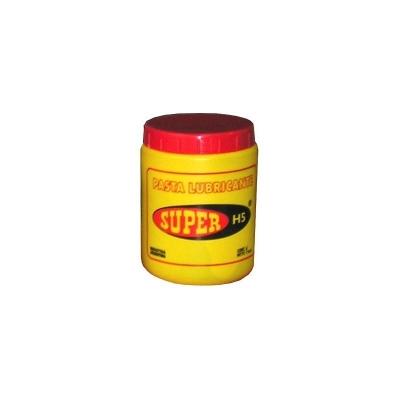 PASTA SUPER H5 1/2 KG -- SUPER H5