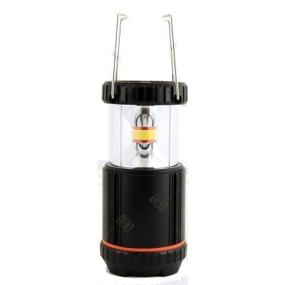 FAROL LED EXTENS 300 LUM -- BLITZ