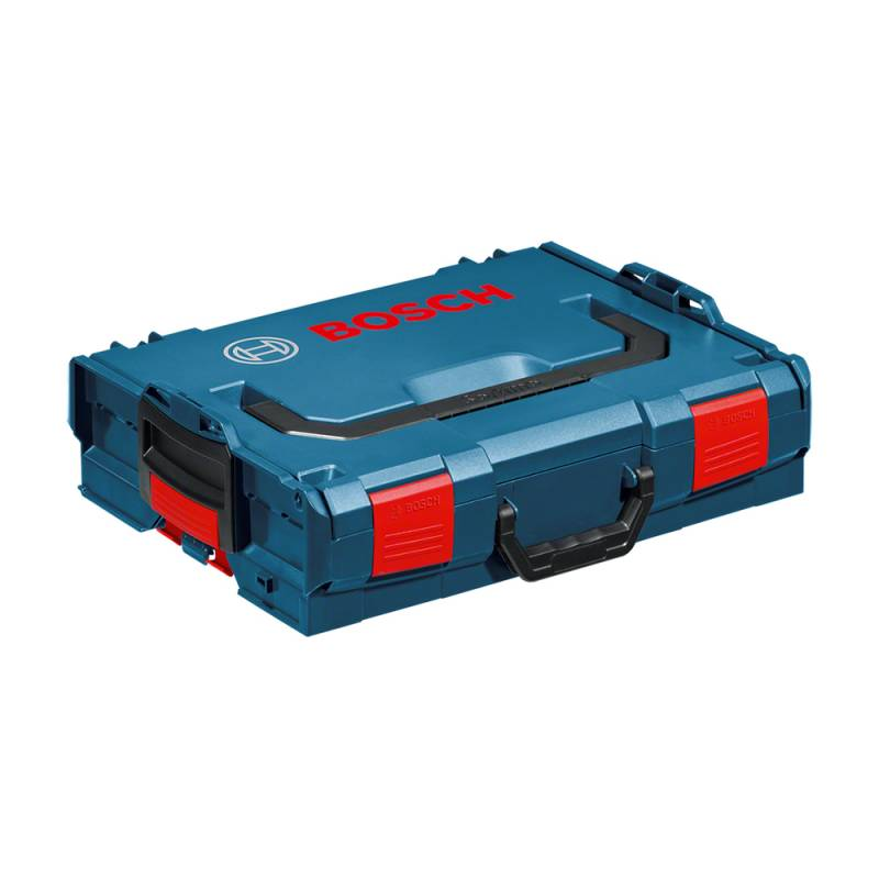 CAJA DE HERRAM.PLAST 442X117X357 L-BOXX -- BOSCH 1600-A00-1RP