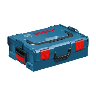 CAJA DE HERRAM.PLAST 442X151X357 L-BOXX -- BOSCH 1600-A00-1RR