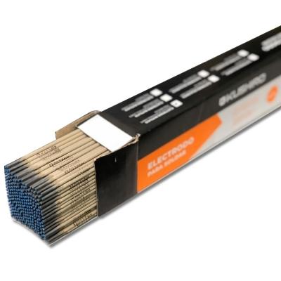 ELECTRODO 3.25 MM 6013 A -- KUSHIRO