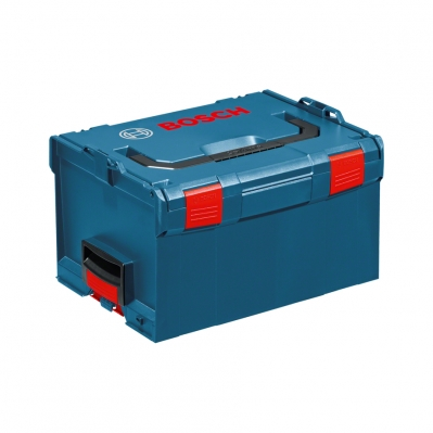 CAJA DE HERRAM.PLAST SET 13 PZAS 442X117X357 L-BOXX -- BOSCH 1600-A00-1RS