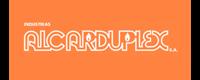 Alcarduplex