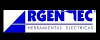 ARGENTEC