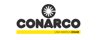 Conarco