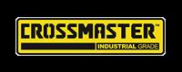 Crossmaster