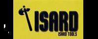 ISARD