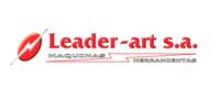 LEADER-ART