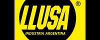 Llusa