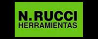 N. RUCCI
