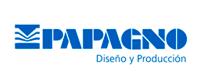 Papagno