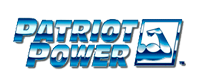 Patriot Power