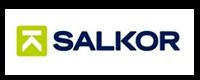 Salkor