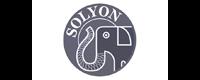Solyon