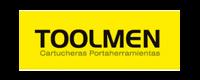 Toolmen